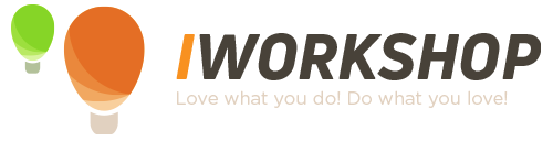IWorkshop